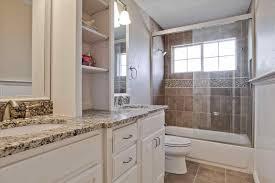 Master Bathroom Remodeling Pictures  Home Interior DesignSmall Master Bathroom Renovation