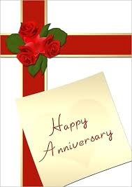 Printable Free Anniversary Cards Free Wedding Anniversary Cards Librarianinlawland Com