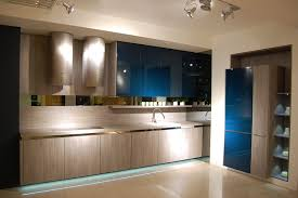 modern laminate kitchen cabinets colors laminates colour combination wooden bar new cupboards with style black contemporary