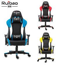 custom office chairs. terbaik jual kustom yang modern kursi kantor kulit balap gaming - buy product on alibaba.com custom office chairs i