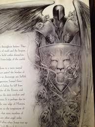 Angel Knight Warriors Tattoos Tattoo Drawings и Knight Tattoo
