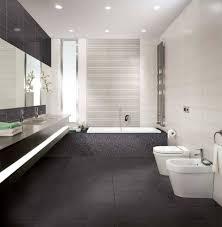 grey bathroom floor tile ideas. large size of bathroom:white bathroom furniture ideas trendy tiles modern grey floor tile