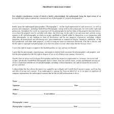 Printable Sample Liability Release Form Template Form Fun Things ...