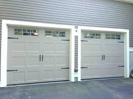 garage door decorative hardware garage decorative hardware charming garage door decorative kits ideas about garage door garage door decorative hardware
