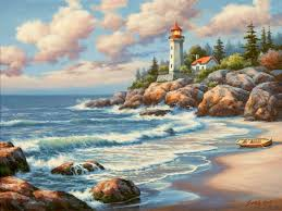 categories sung kim bentley licensing group kim s lighthouse