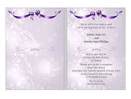 Invitation Cards For Farewell Party Pretty Designs For Farewell Cards Farewell Party Invitation Cards