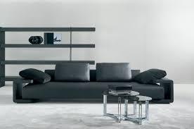 Kids Black Bedroom Furniture Bedroom Contemporary Furniture Cool Bunk Beds With Slides Slide