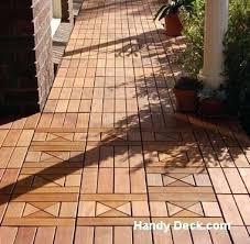 porch tiles interlocking deck tiles on front porch from handy deck modern car porch tiles malaysia