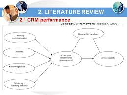 Literature Review Help   Services by Custom Lit Review Writers Security Issues and countermeasures on Cloud Computing Suranga Nisiwasala  University of Colombo School of Computing Abstra