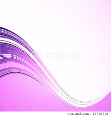 Brochure Background Design Abstract Curved Lines Background Template Brochure Design Stock