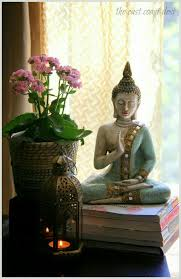 zen office decor. Awesome Zen Inspired Office Decor Room Buddha Ideas: Small Size
