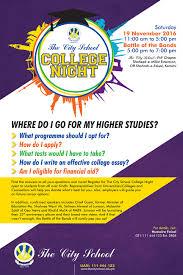 professional custom essay editing websites ca esl college cheap admission college essay help volunteering admissions essay help