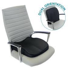 full size of lumbar pillow for desk chair ergonomic backrest support office