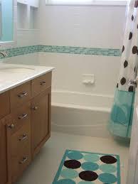 blue glass bathroom tile 23 blue glass bathroom tile 24 blue glass bathroom tile 25 blue glass bathroom tile 26 blue glass bathroom tile 27