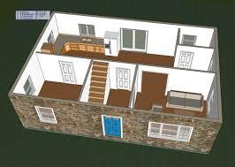 3d computer home design