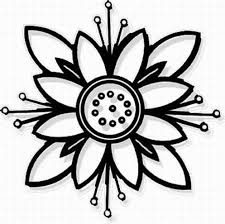 Small Picture Easy Design Coloring Pages Coloring Coloring Pages