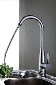 Small Bathroom Pedestal Sink And Mirror Bathtub Faucet Shower Kitchen Sink Shower Attachment
