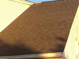 Image result for The Right Roof For a Brand New Home
