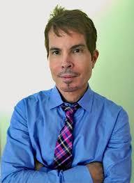Gerald Posner - Wikipedia