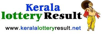 Kl Lottery Chart Live Kerala Lottery Results 16 12 2019 Win Win W 543 Today