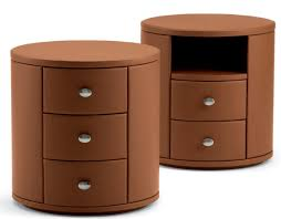 Mario Bedroom Bed Side Table Ideas About Bedside Desk On Pinterest Painting