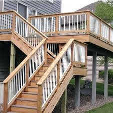 deck stair lighting ideas. Deck Stair Ideas Floor Stairs Google Search Lighting