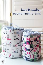 Sewing Pattern Storage Awesome Decorating
