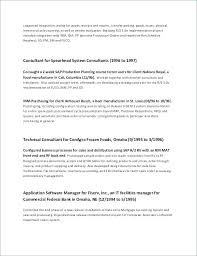 Business Proposal Letter Template Free Download And Format
