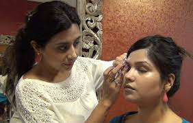 summer makeup tutorial for indian skin tone beauty mantra