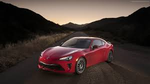 2018 toyota 86 interior. beautiful 2018 full size of toyotagt86 2017 interior 86 convertible toyota how much does  a large  intended 2018 toyota interior n