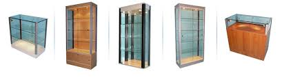 cabinets glass. cabinets glass