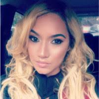 Yasmin Rosado - Bronx, New York | Professional Profile | LinkedIn