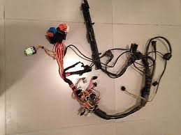 e46 engine wiring harness e46 image wiring diagram 2002 bmw e46 m3 wiring harness 2002 auto wiring diagram schematic on e46 engine wiring harness