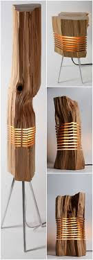 wooden bed furniture design. beautiful light sculptures made with california cedar wood wooden bed furniture design