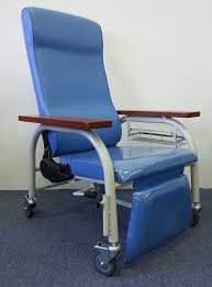 full size of chairs hospital chairs for patients reclining side chairs easy chairs for seniors