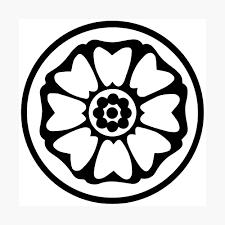"Avatar - White Lotus"" Poster von Daljo ..."