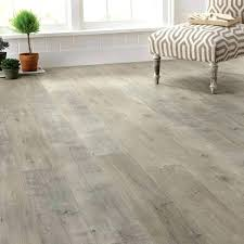 home decorators flooring home decorators collection bamboo