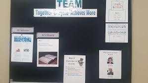 bulletin board ideas office. Contemporary Bulletin Needtoknowofficebulletinboard Inside Bulletin Board Ideas Office D