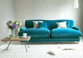 dark blue couch. Navy Velvet Couch Blue Sofa Large Size Of Dark O