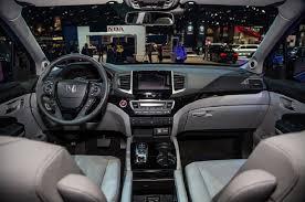 2018 honda pilot interior. beautiful pilot 2018hondapilotinteriordashboard and 2018 honda pilot interior 8