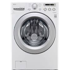 lg washing machine home depot. Modren Home LG White Washer Washing Machine Laundry Home Appliances Dryer Front Loader Inside Lg Depot P