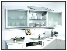 glass kitchen wall cabinets kitchen cabinets with frosted glass kitchen stylish frosted glass kitchen cabinet doors
