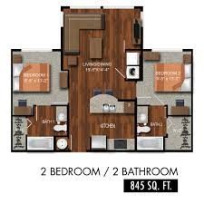 1 Bedroom Apartments Tuscaloosa Al The Lofts At City Center Tuscaloosa  Apartments