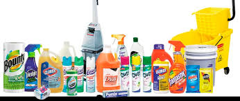 Industrial Household Cleaning Supplies Toronto Buy Quality