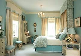 French Decor Bedroom Ideas French Style Bedroom Decorating Ideas French  Style Bedrooms Ideas Beauteous French Style .