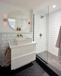 ottawa home depot merola tile bathroom