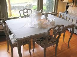 Paint A Kitchen Table Painting Kitchen Table Black Best Kitchen Ideas 2017