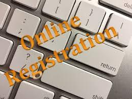 Online Registration Central Union School District