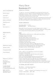 9 10 Full Charge Bookkeeper Cover Letter Sample Loginnelkriver Com