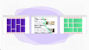 What Is Website Architecture Design Whats Modularity And How Modular Design Is Beneficial Ux
